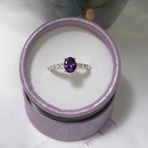 Beautiful Ring by Bubbly Belle     NWOT